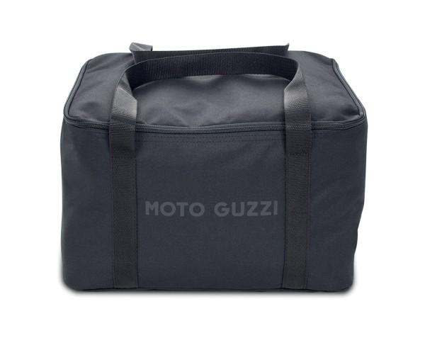 Originele binnentas voor aluminium topkoffer Moto Guzzi V85 TT