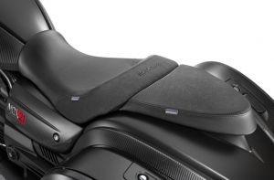 Origineel duozadel voor Moto Guzzi MGX 21