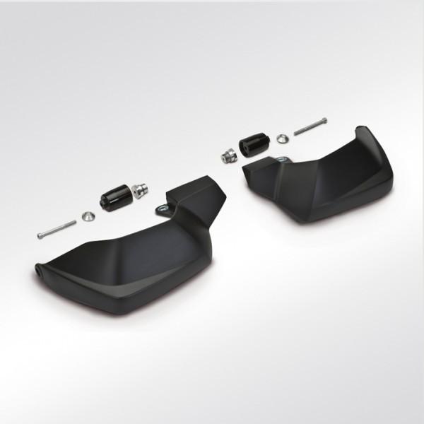 Moto Guzzi Stelvio handbeschermers