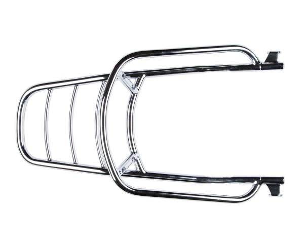 Touring bagagerek voor Moto Guzzi V9 Roamer