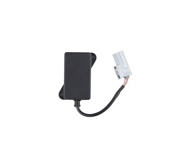 Mia Multimedia Platform 3.0 voor RS 660 / Tuono 660 / V85 TT - 607100M