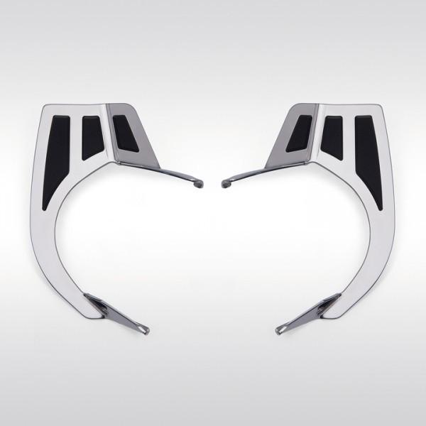 Moto Guzzi California / Audace / Eldorado cilinder hittebescherming