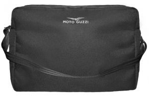 Originele messengertas voor Moto Guzzi V7 I + II