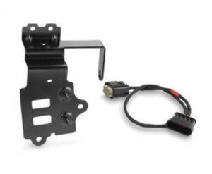Adapterkabel GMP voor USB-aansluiting