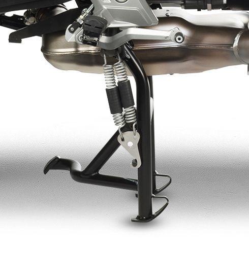 Originele hoofdstandaard voor Moto Guzzi V85 TT
