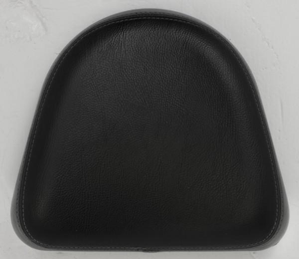 Rugkussen voor accessoire stoel voor Moto Guzzi V9 Roamer